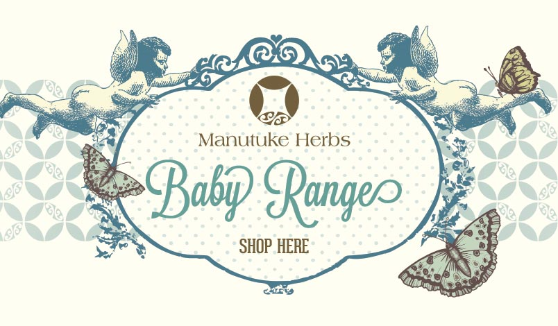Homeopathy, Natural Baby Products, Baby Range, Natural Kids Products, natural remedies
