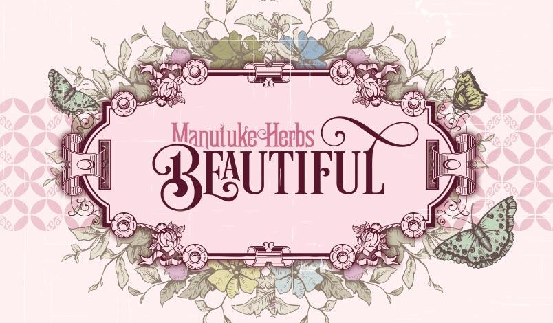 Homeopathy, Natural Beautiful Products, Beautiful Range, natural remedies