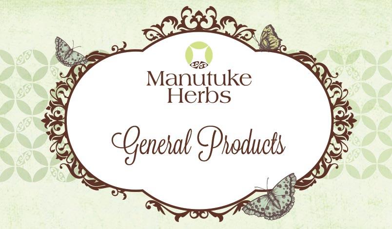 Homeopathy, Natural Health, Natural Products, natural remedies