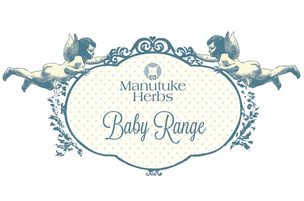 Homeopathy, Natural Baby Products, Baby Range, Natural Kids Products, natural remedies