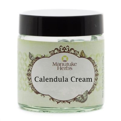 Calendula-Cream