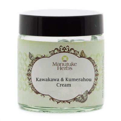 Kawakawa-&-Kumerahou